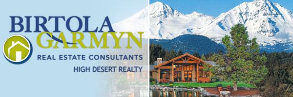 Birtola Garmyn Real Estate Consultants