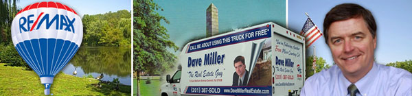RE/MAX - Dave Miller