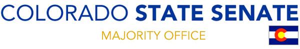 Colorado State Senate Majority