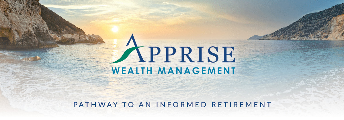 Aprise Wealth Management