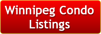 Winnipeg Condo Listings