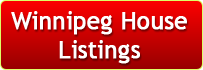 Winnipeg House Listings