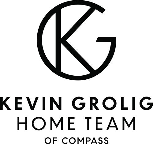 Kevin Grolig Home Team of Compass