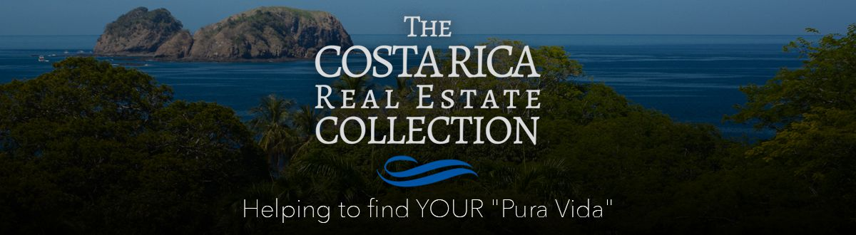The Costa Rica Real Estate Collection