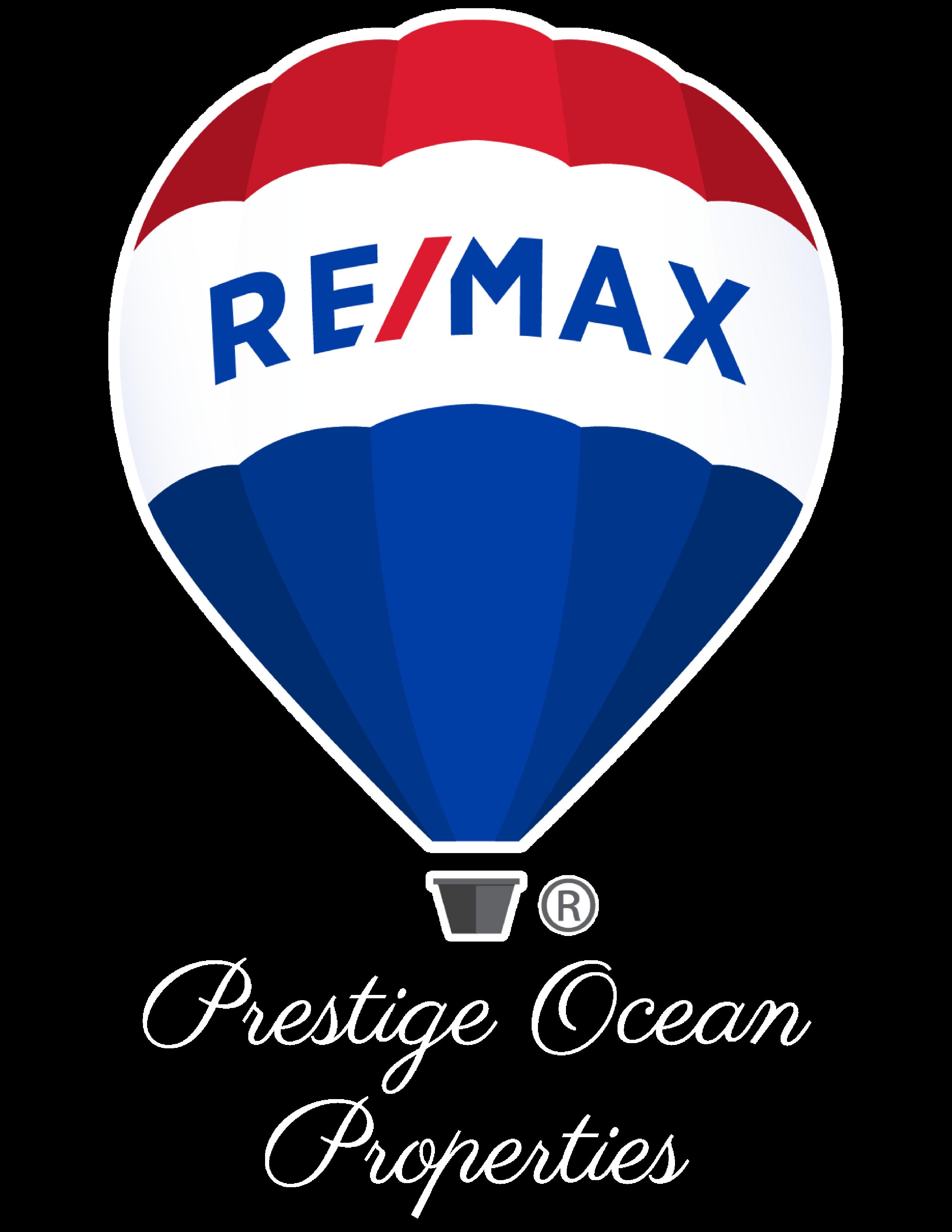 RE/MAX Prestige Ocean Properties